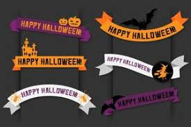 <b>Halloween</b> Free Vector Art - (9,132 Free Downloads)