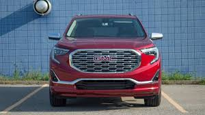 2018 gmc terrain pictures. wonderful pictures 2018 gmc terrain inside gmc terrain pictures e