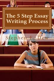 best how to improve english essay writing writing parallel best how to improve academic english writing skills sample essay resume