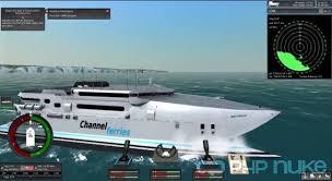 Ship Simulator 2008 pc-ის სურათის შედეგი