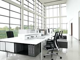 open office concepts. Office Concepts Contemporary Open N