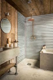 Cheap Materials For Interior Design 7 Cheap Materials That Look Beautiful At Home Rustic