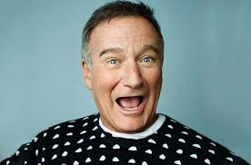 Robin Williams Quote Amazing 48 Of The Best Robin Williams Quotes