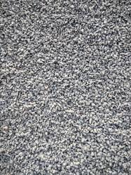 20mm 1 2 Inches Crushed Stone