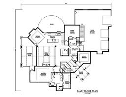 103 best floor plans images on pinterest house floor plans New England Ranch Style House Plans 103 best floor plans images on pinterest house floor plans, dream house plans and architecture new england style ranch home plans