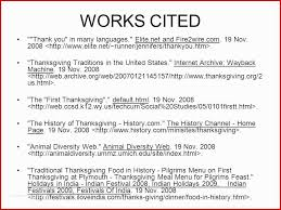 Work Cited Or Works Cited Work Cited Machine Simplex Works Cited Correct Format For Websites