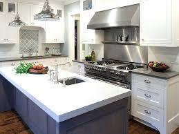 corian countertop cleaner weiman corian granite cleaner polish corian countertop stain removal