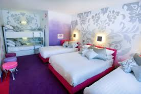 How To Decorate Your Bedroom On A Budget Decorating Tips How To Decorate Your Bedroom On A Budget Ideas Of