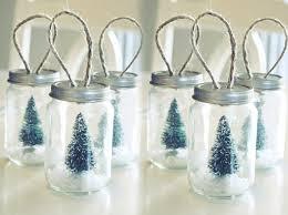 Mason Jar Holiday Decorations Mason Jar Crafts DIY Tutorials Cookie Mixes Oil Lamps Solar Jar 47