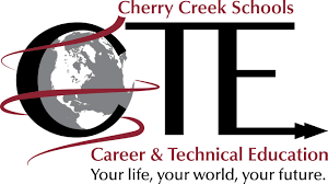 vocational school careers career and technical education