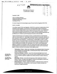 Letter Of Recommendation For School Counselor Law Template