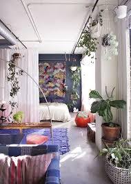 stunning feng shui workplace design. Stunning Feng Shui Workplace Design. Studio Apartment Styling | Interior Design The Tao T