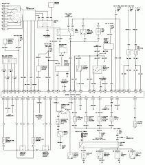 92 tbi wiring diagram wiring diagram option 92 tbi wiring diagram wiring diagram expert 92 tbi wiring diagram