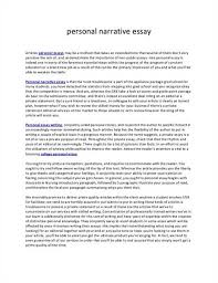 generating ideas for personal essays ideas for a personal essay