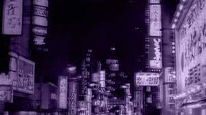 Aesthetic Night City PC HD Wallpapers ...