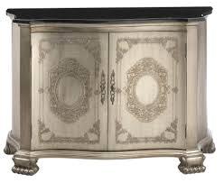 granite top cabinet.  Cabinet Beverly Cabinet In Granite Top N