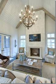 chandelier vaulted ceiling awesome best lighting chandeliers images on of inspirational for cathedral install ceil vaulted ceiling chandelier