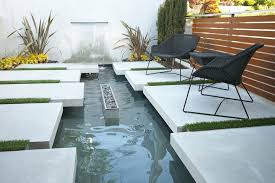 patio furniture for balcony. modern patio furniture in balcony with resistant planter saucers and caddies for