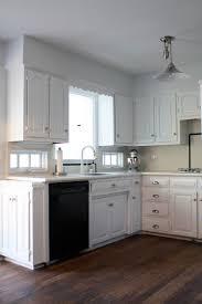 Update Kitchen Kitchen Updates Julie Blanner Entertaining Home Design That