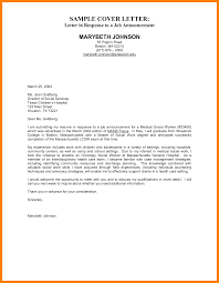 Ideas Of Hospital Cover Letter Okl Mindsprout Also Sample Cover