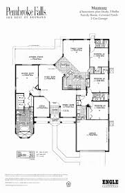 full size of dining room fabulous engle homes floor plans 10 old monterey best of home