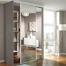 sliding wardrobe doors uk.  Doors SLIDING WARDROBE DOORS Throughout Sliding Wardrobe Doors Uk Screwfix Wardrobes