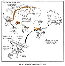 ford mustang ignition switch wiring diagram wiring diagram mustang scott drake ignition switch embly 1968 69 1968 mustang wiring diagram nilza source