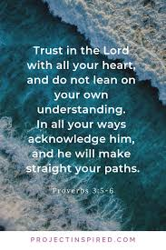 See more ideas about christian quotes, quotes, faith. Pin On Christian Quotes