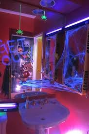 halloween party lighting. how to throw the best halloween party this year lighting