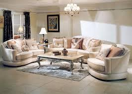 luxury living room furniture. Impressive Luxury Living Room Furniture 2 Minimalist Styles T