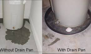 Dream hot water heater drain pipe 12 photo comments off water heater drain pans they required news