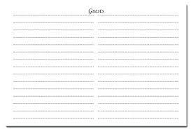 Recipe Blank Template Recipe Book Template Pages Recipe Book Template Recipe Book Template