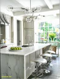 kitchen ceiling lights black with best kitchen appliances plus top kitchen trends 2018 together with small