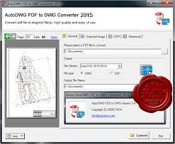 Convert Dwg To Dxf Autodwg Lavteam