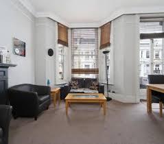 2 Bedroom Flat For Rent In London Best Ideas