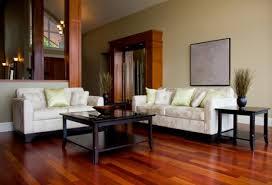 small space interior living room design delightful brown varnished wooden floor dark beautiful living room pillar