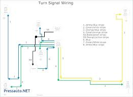 wiring diagram stratos 264 fs electrical wiring diagrams Geo Tracker Wiring-Diagram 1989 stratos boat wiring diagram electrical wiring diagram bass tracker electrical wiring diagram javelin boats wiring