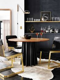 High Design From Cb2s New Collection Thou Swell