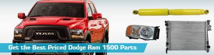 dodge ram 1500 parts partsgeek com 99 Dodge Ram 1500 Wiring Harness For Door dodge ram 1500 replacement parts \u203a 2004 Dodge Ram 1500 Wiring Diagram