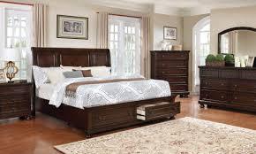 the brick bedroom furniture. Bedroom:Queen Storage Bedroom Set Sonoma Piece King Dark Brown The Brick Size Platform Sets Furniture