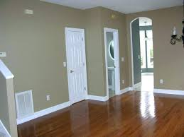 paint finish for interior doors what type of paint to use in bedroom what type of