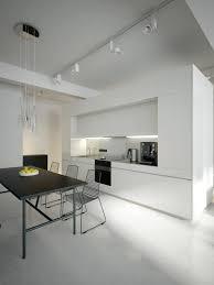 kitchen lighting ideas uk. Under Cabinet Kitchen Lighting Trends Wiring Uk Counter Design Ideas S
