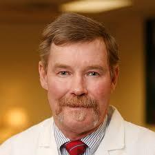 Clyde L Johnson MD, General Surgery | HCA Virginia