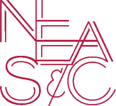 Image result for NEASC