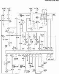 linode lon clara rgwm co uk isuzu kb 250 wiring diagram car electrical wiring truck electrical diagram wiring for 2002 isuzu npr wiring diagram for isuzu kb 250 wiring diagram 1994 isuzu trooper wiring diagram