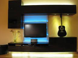led lighting for living room. blue led light modernlivingroom led lighting for living room