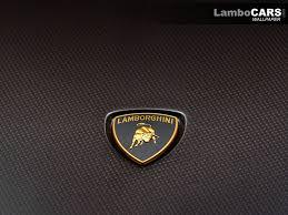 lamborghini sesto elemento wallpaper. the raging bull logo on lamborghini sesto elemento as it was shown in paris two wallpaper