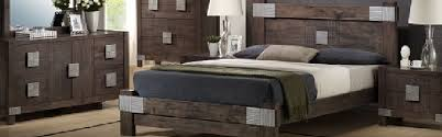 Contemporary Modern Bedroom Furniture flashmobileinfo