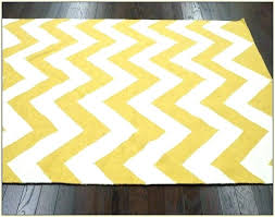yellow chevron rug teal grey white designs mustard area rugs and amazing gray home