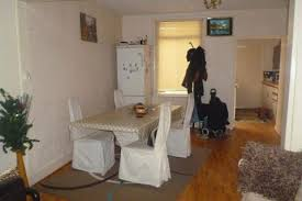 3 Bedroom Terraced House For Sale   Felixstowe Road, London